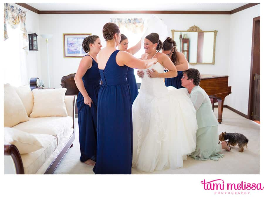 Meghan_Derek_Collingswood_Grand_Ballroom_Wedding_Photography-0018