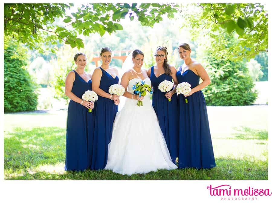Meghan_Derek_Collingswood_Grand_Ballroom_Wedding_Photography-0021