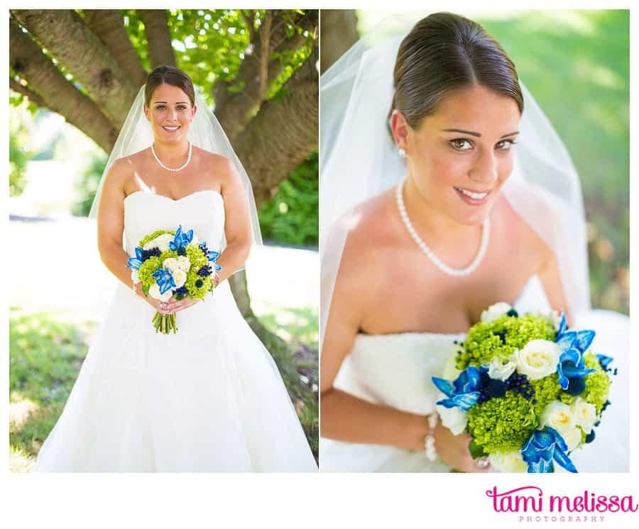 Meghan_Derek_Collingswood_Grand_Ballroom_Wedding_Photography-0025