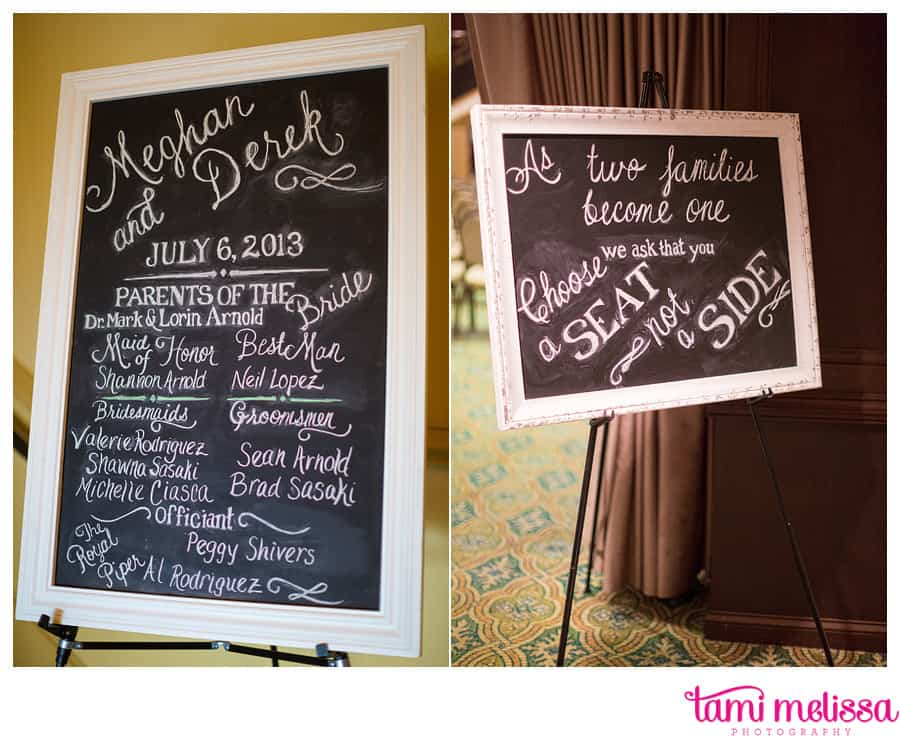 Meghan_Derek_Collingswood_Grand_Ballroom_Wedding_Photography-0036