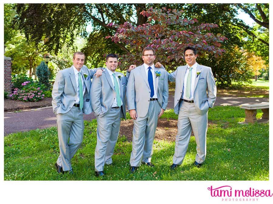 Meghan_Derek_Collingswood_Grand_Ballroom_Wedding_Photography-0042