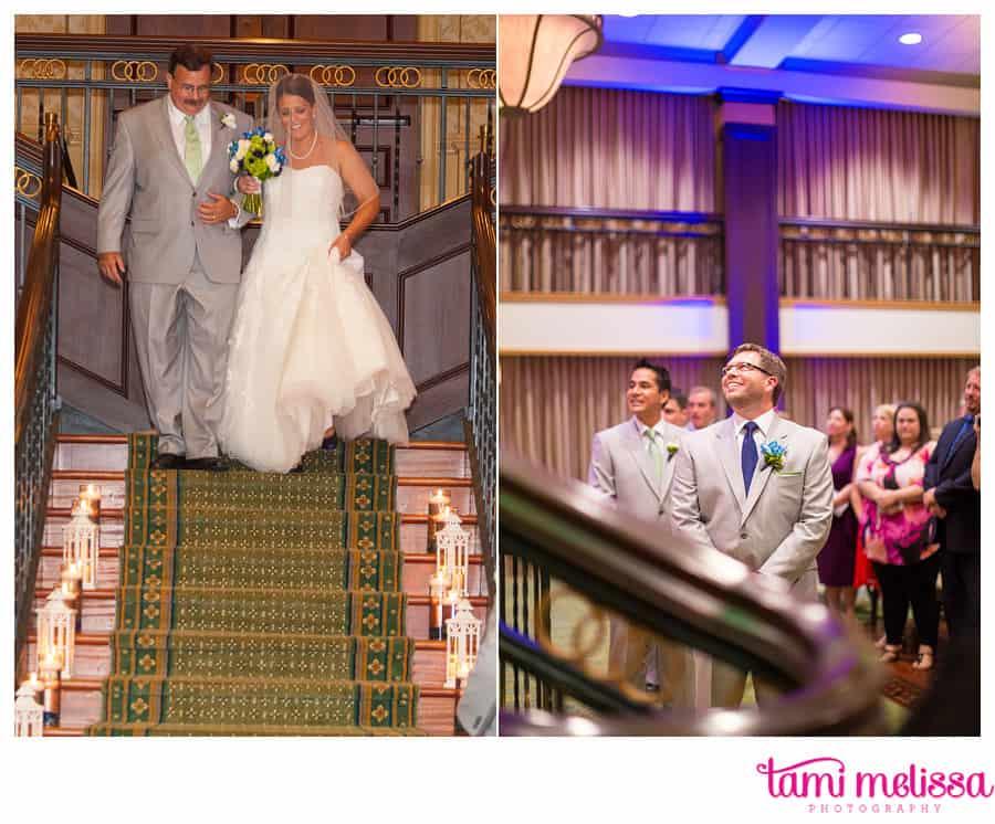 Meghan_Derek_Collingswood_Grand_Ballroom_Wedding_Photography-0052