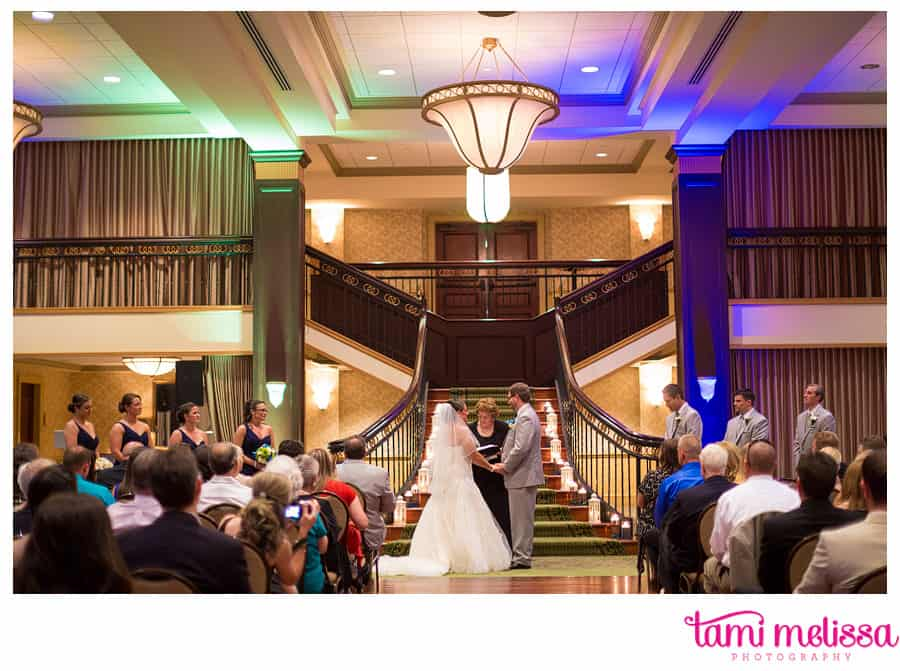 Meghan_Derek_Collingswood_Grand_Ballroom_Wedding_Photography-0056