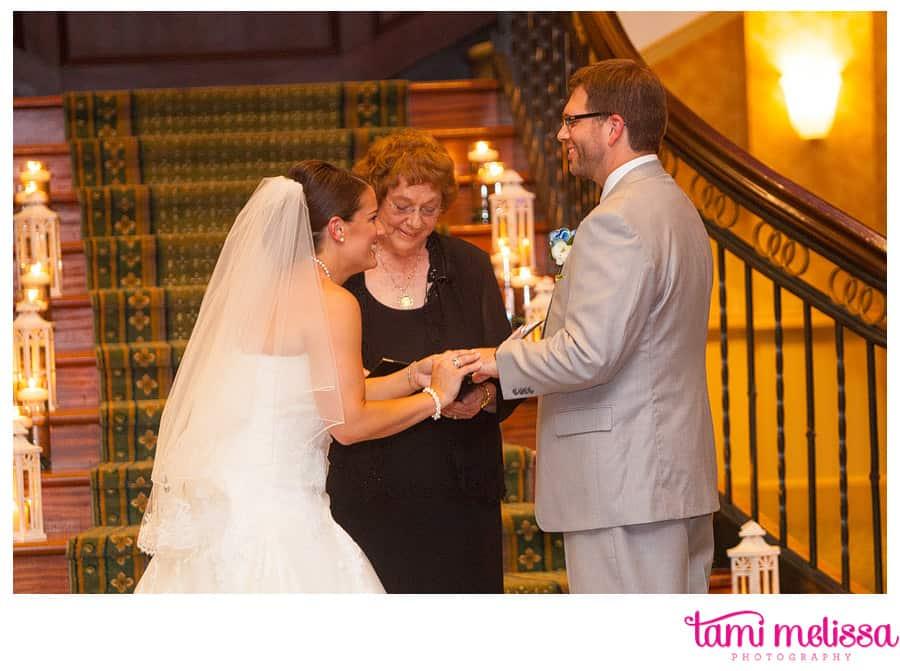 Meghan_Derek_Collingswood_Grand_Ballroom_Wedding_Photography-0063