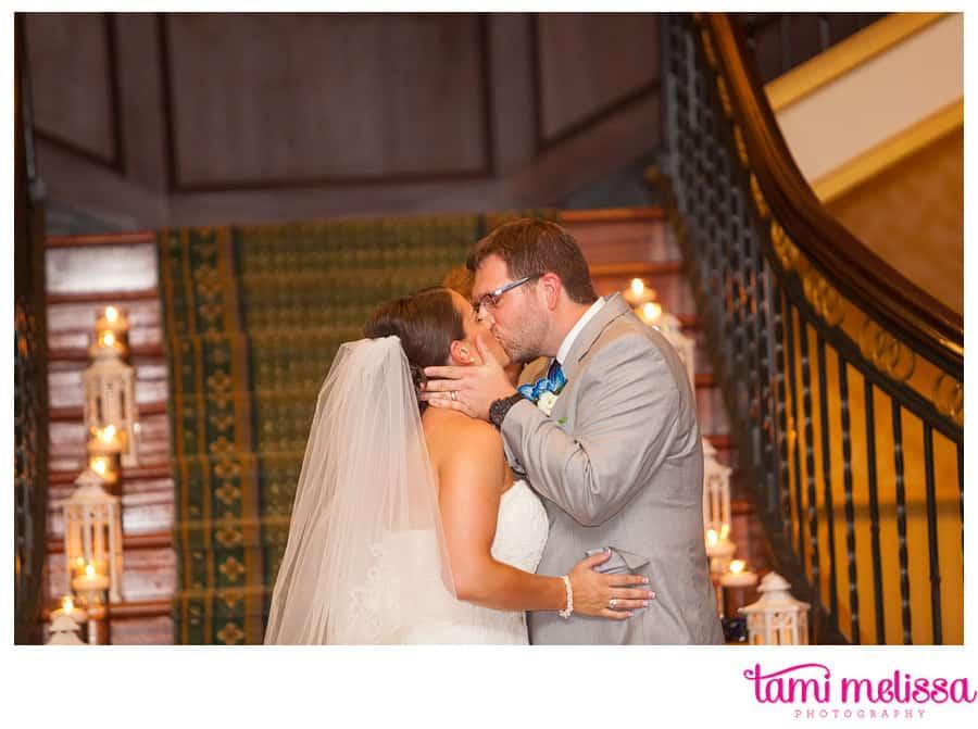 Meghan_Derek_Collingswood_Grand_Ballroom_Wedding_Photography-0065