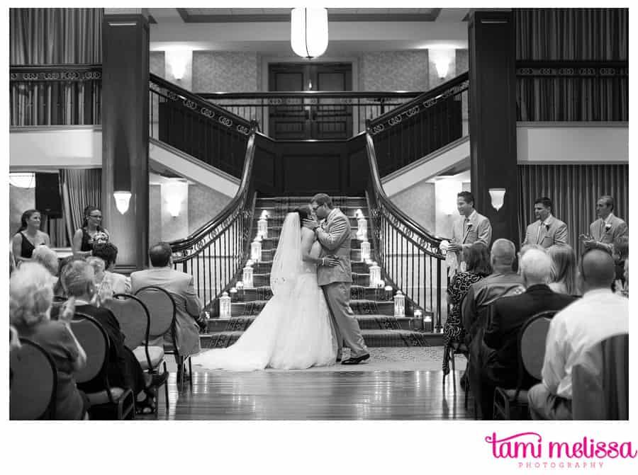 Meghan_Derek_Collingswood_Grand_Ballroom_Wedding_Photography-0066