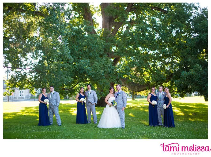 Meghan_Derek_Collingswood_Grand_Ballroom_Wedding_Photography-0072