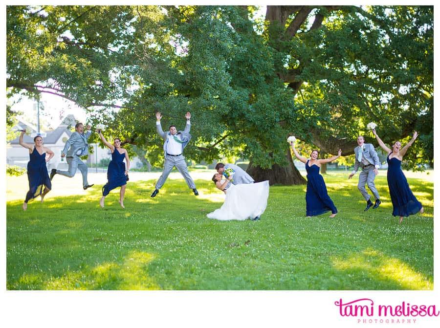 Meghan_Derek_Collingswood_Grand_Ballroom_Wedding_Photography-0080