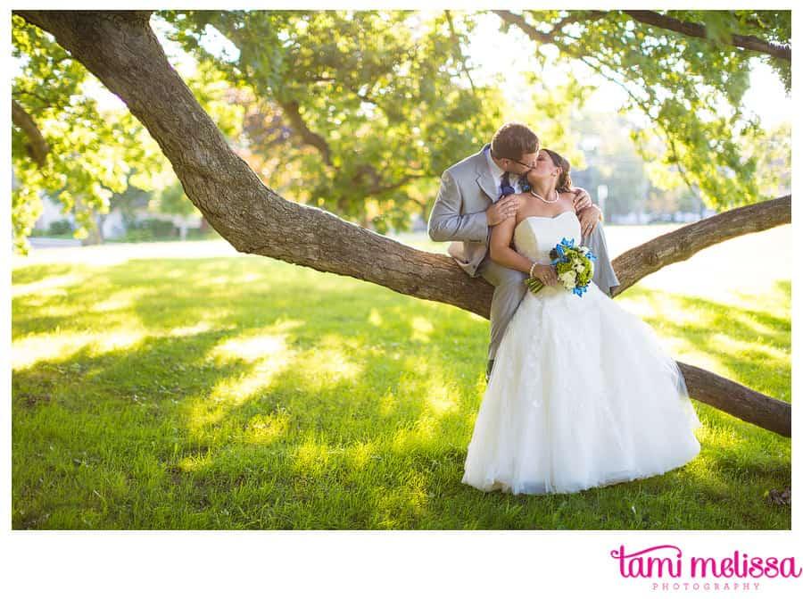 Meghan_Derek_Collingswood_Grand_Ballroom_Wedding_Photography-0082