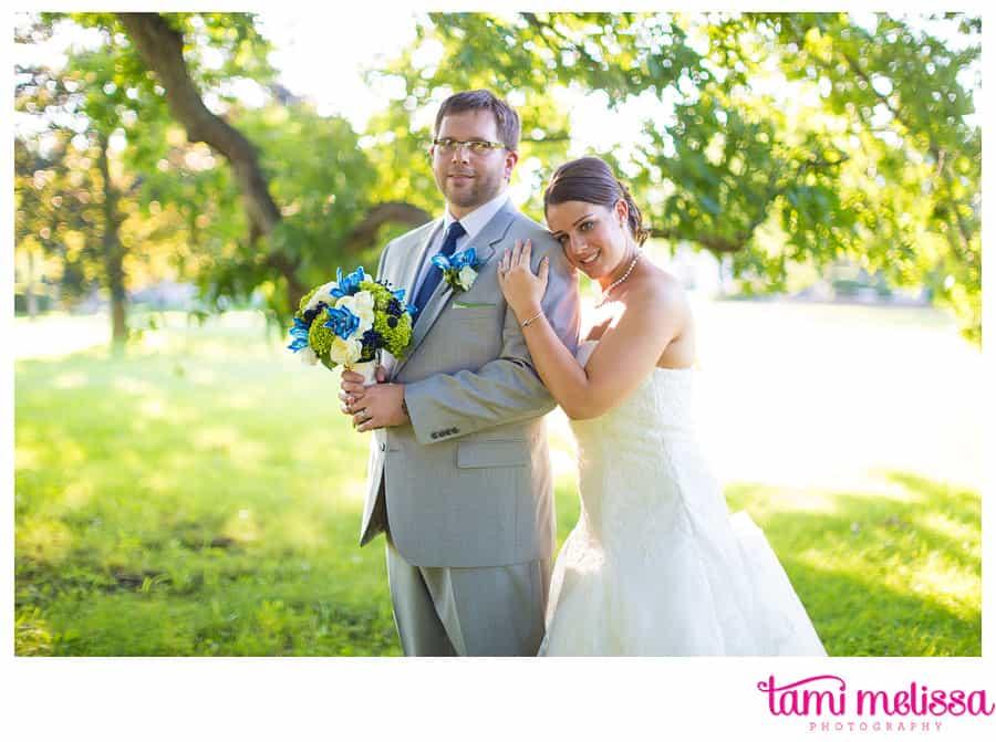 Meghan_Derek_Collingswood_Grand_Ballroom_Wedding_Photography-0084