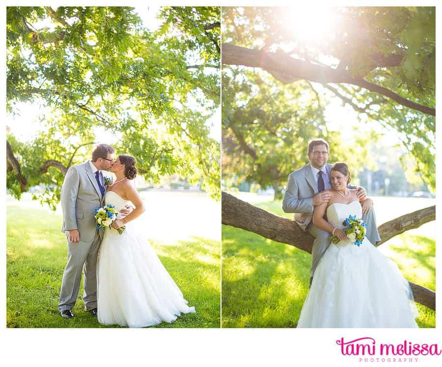 Meghan_Derek_Collingswood_Grand_Ballroom_Wedding_Photography-0085