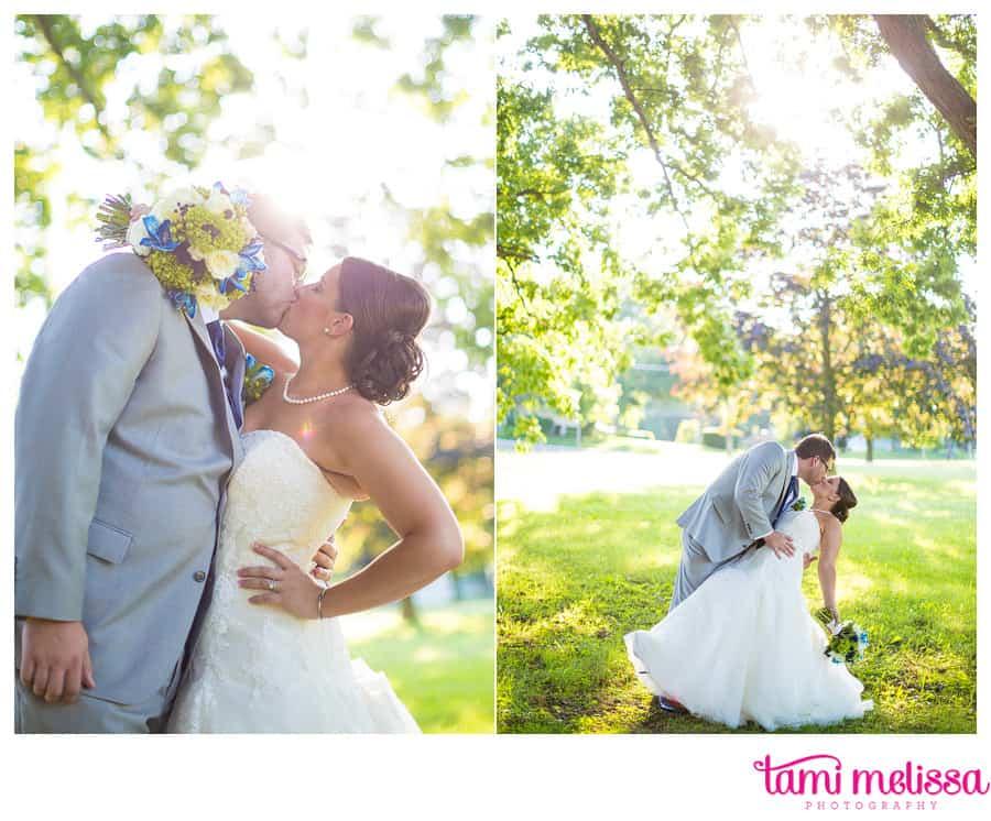 Meghan_Derek_Collingswood_Grand_Ballroom_Wedding_Photography-0087