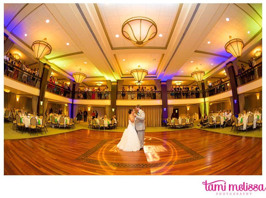 Meghan_Derek_Collingswood_Grand_Ballroom_Wedding_Photography-0095