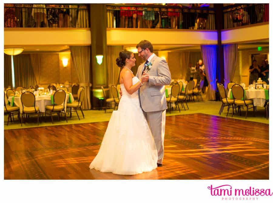 Meghan_Derek_Collingswood_Grand_Ballroom_Wedding_Photography-0097