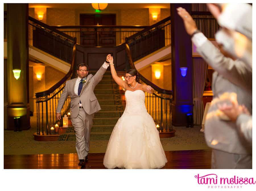 Meghan_Derek_Collingswood_Grand_Ballroom_Wedding_Photography-0109