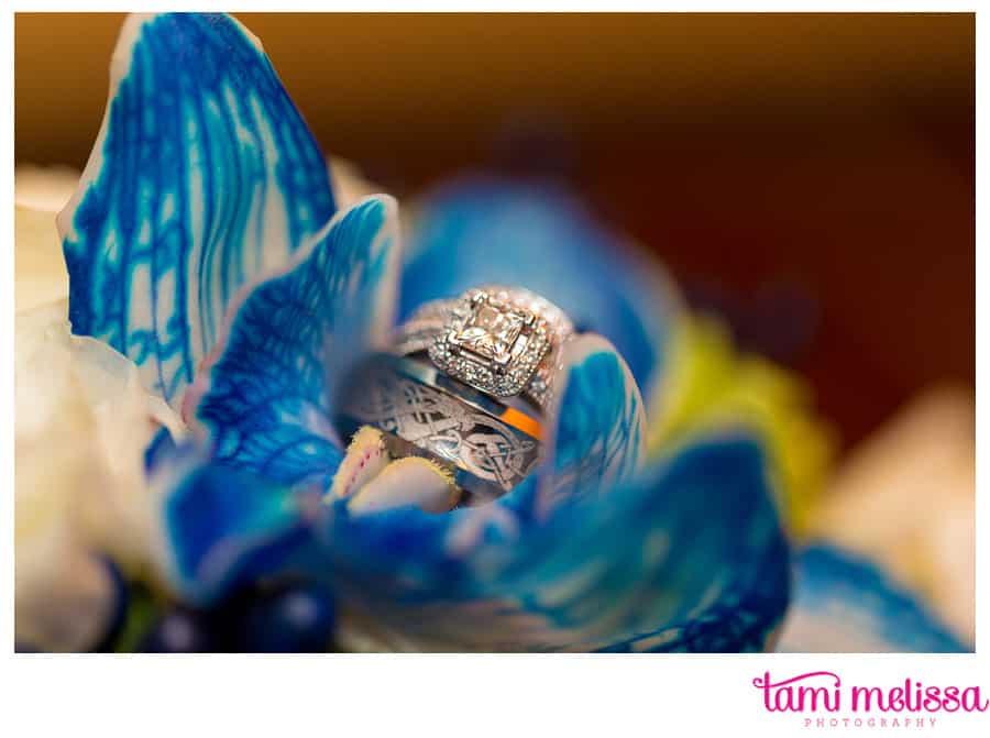 Meghan_Derek_Collingswood_Grand_Ballroom_Wedding_Photography-0119
