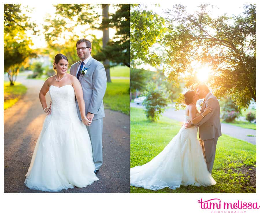 Meghan_Derek_Collingswood_Grand_Ballroom_Wedding_Photography-0121