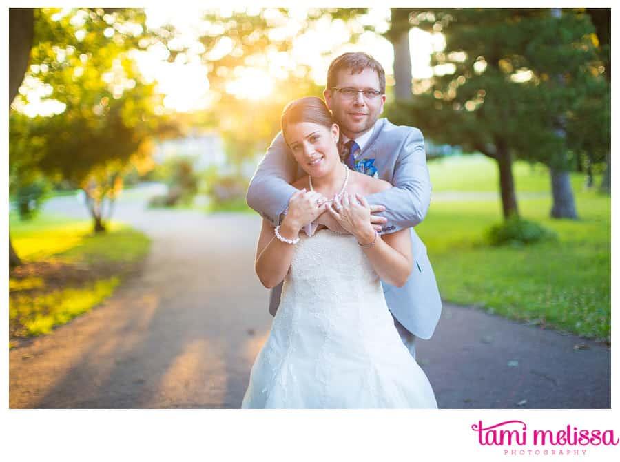Meghan_Derek_Collingswood_Grand_Ballroom_Wedding_Photography-0124