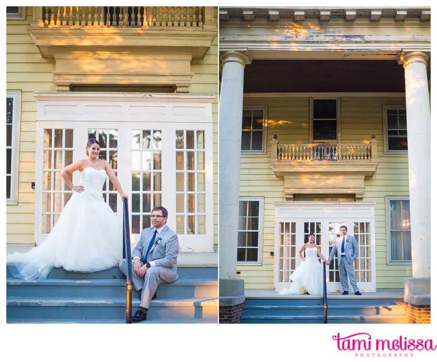Meghan_Derek_Collingswood_Grand_Ballroom_Wedding_Photography-0126