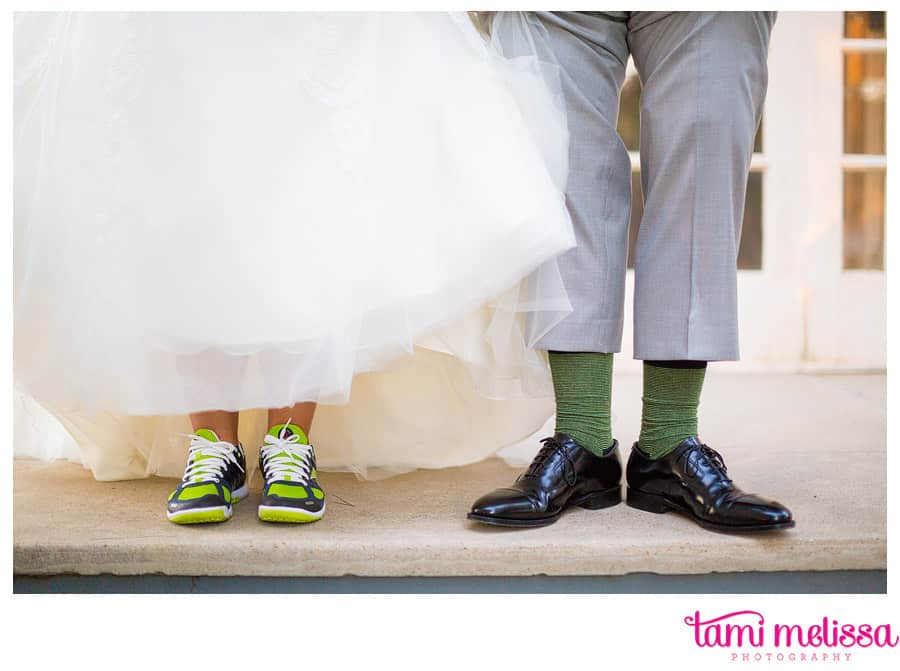 Meghan_Derek_Collingswood_Grand_Ballroom_Wedding_Photography-0128