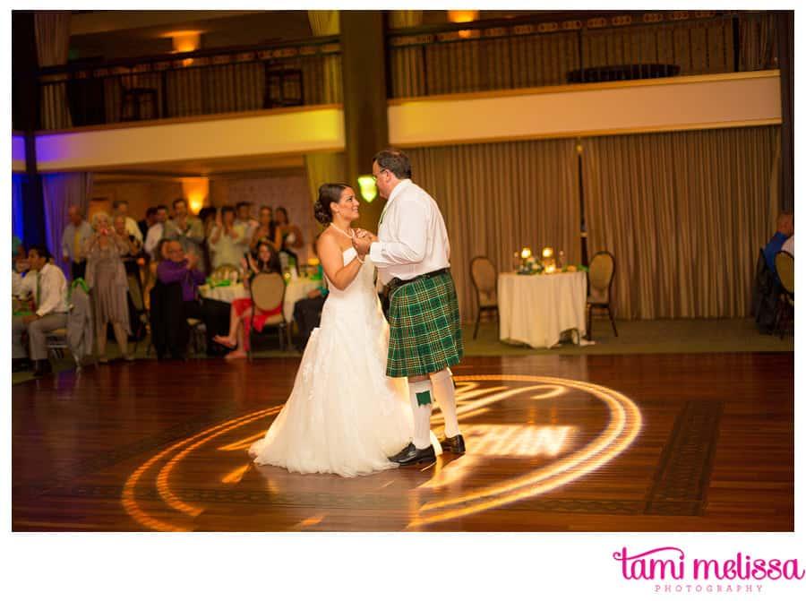 Meghan_Derek_Collingswood_Grand_Ballroom_Wedding_Photography-0138