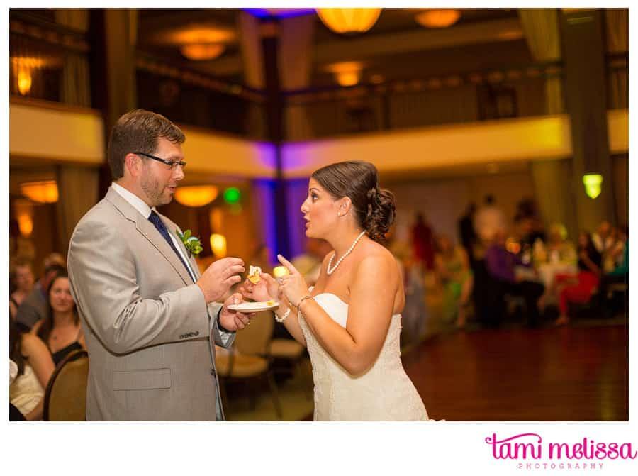 Meghan_Derek_Collingswood_Grand_Ballroom_Wedding_Photography-0143