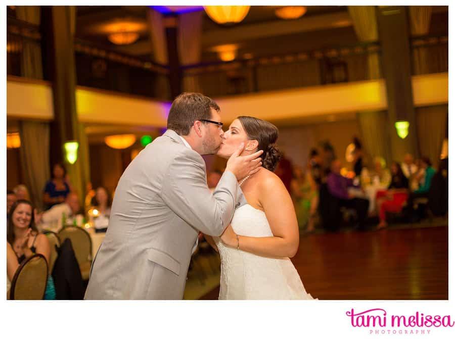 Meghan_Derek_Collingswood_Grand_Ballroom_Wedding_Photography-0145