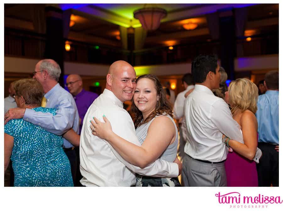 Meghan_Derek_Collingswood_Grand_Ballroom_Wedding_Photography-0154