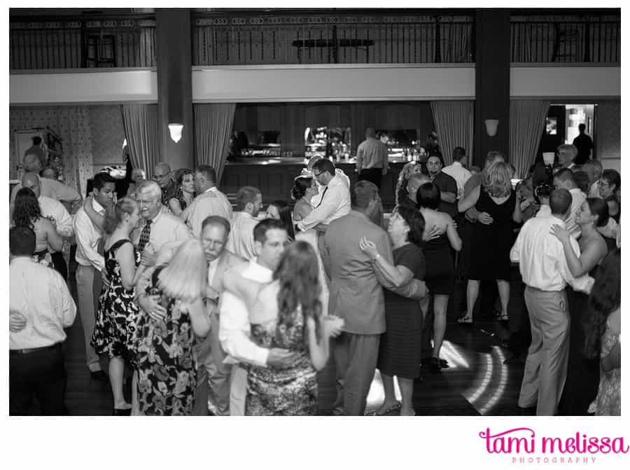 Meghan_Derek_Collingswood_Grand_Ballroom_Wedding_Photography-0157