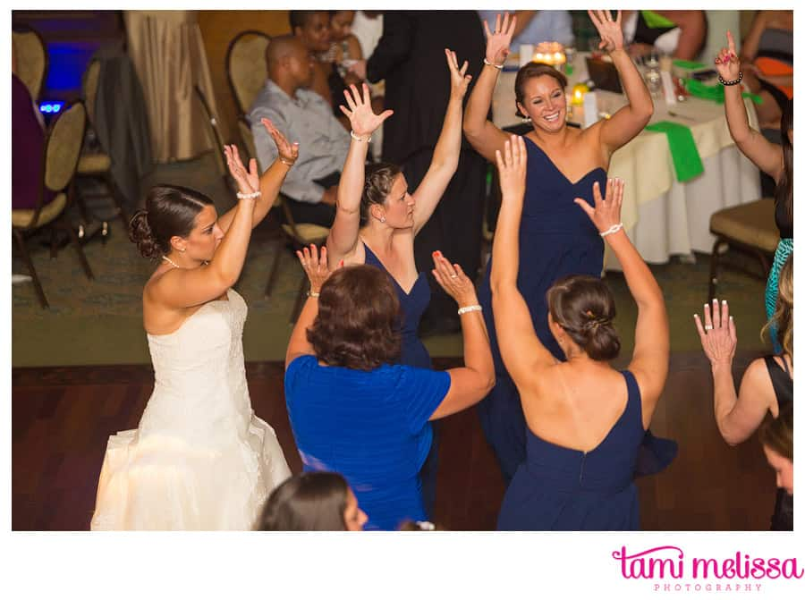 Meghan_Derek_Collingswood_Grand_Ballroom_Wedding_Photography-0158