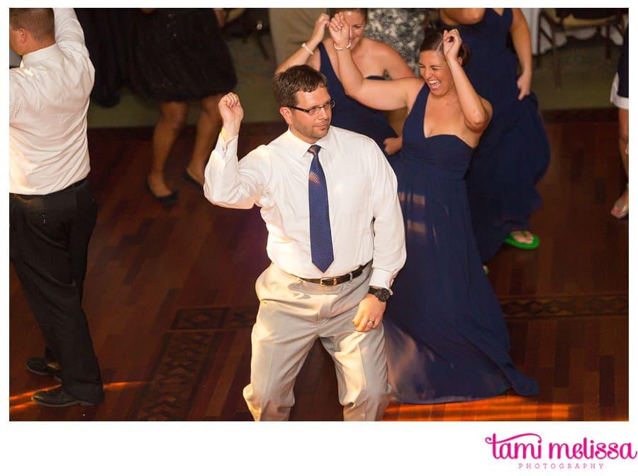 Meghan_Derek_Collingswood_Grand_Ballroom_Wedding_Photography-0160