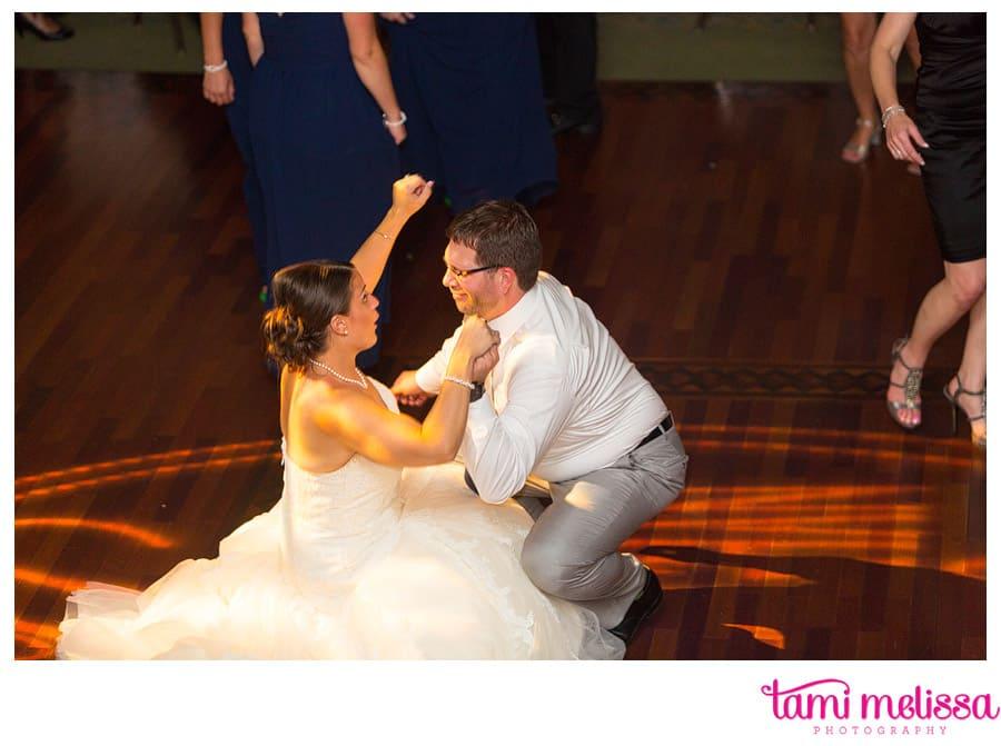 Meghan_Derek_Collingswood_Grand_Ballroom_Wedding_Photography-0162