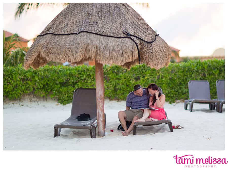 Gary-Emily-Surprise-Engagement-Proposal-Riviera-Maya-Cancun-Mexico=Destination-Engagement-Photography-0004