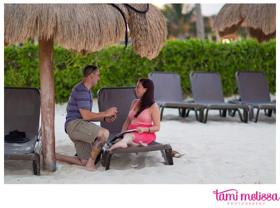 Gary-Emily-Surprise-Engagement-Proposal-Riviera-Maya-Cancun-Mexico=Destination-Engagement-Photography-0009