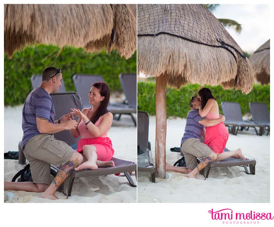 Gary-Emily-Surprise-Engagement-Proposal-Riviera-Maya-Cancun-Mexico=Destination-Engagement-Photography-0012