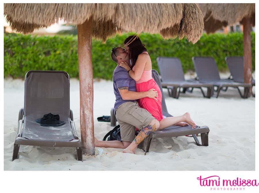 Gary-Emily-Surprise-Engagement-Proposal-Riviera-Maya-Cancun-Mexico=Destination-Engagement-Photography-0014