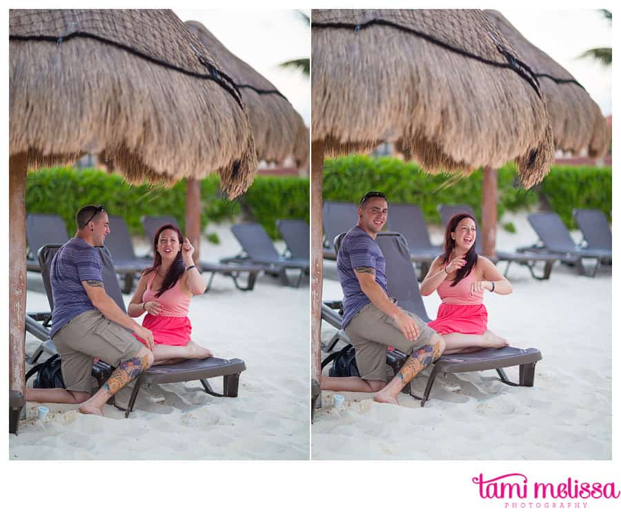 Gary-Emily-Surprise-Engagement-Proposal-Riviera-Maya-Cancun-Mexico=Destination-Engagement-Photography-0016