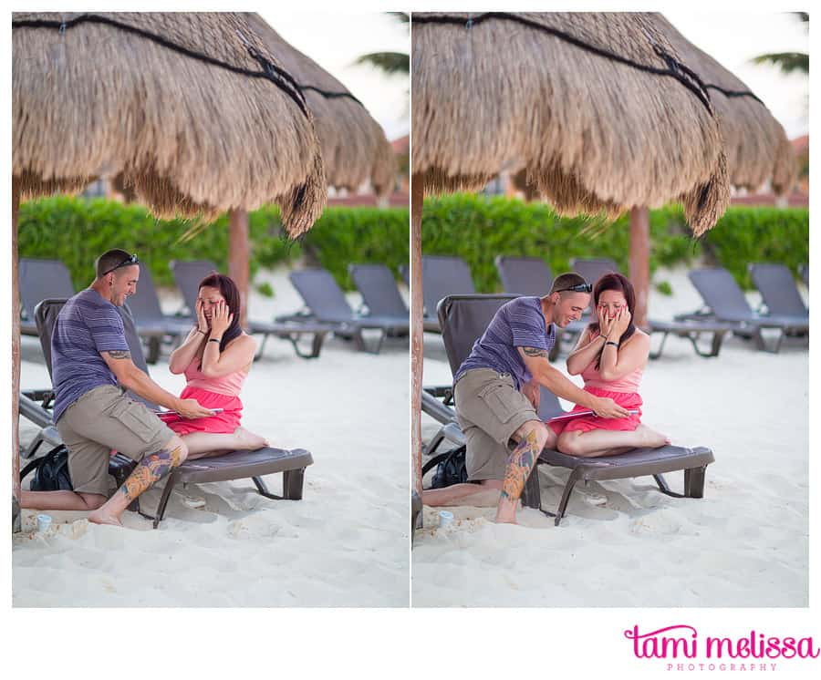 Gary-Emily-Surprise-Engagement-Proposal-Riviera-Maya-Cancun-Mexico=Destination-Engagement-Photography-0018