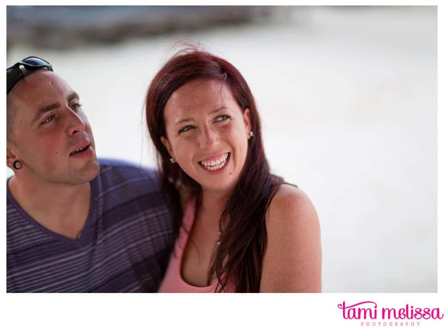 Gary-Emily-Surprise-Engagement-Proposal-Riviera-Maya-Cancun-Mexico=Destination-Engagement-Photography-0026