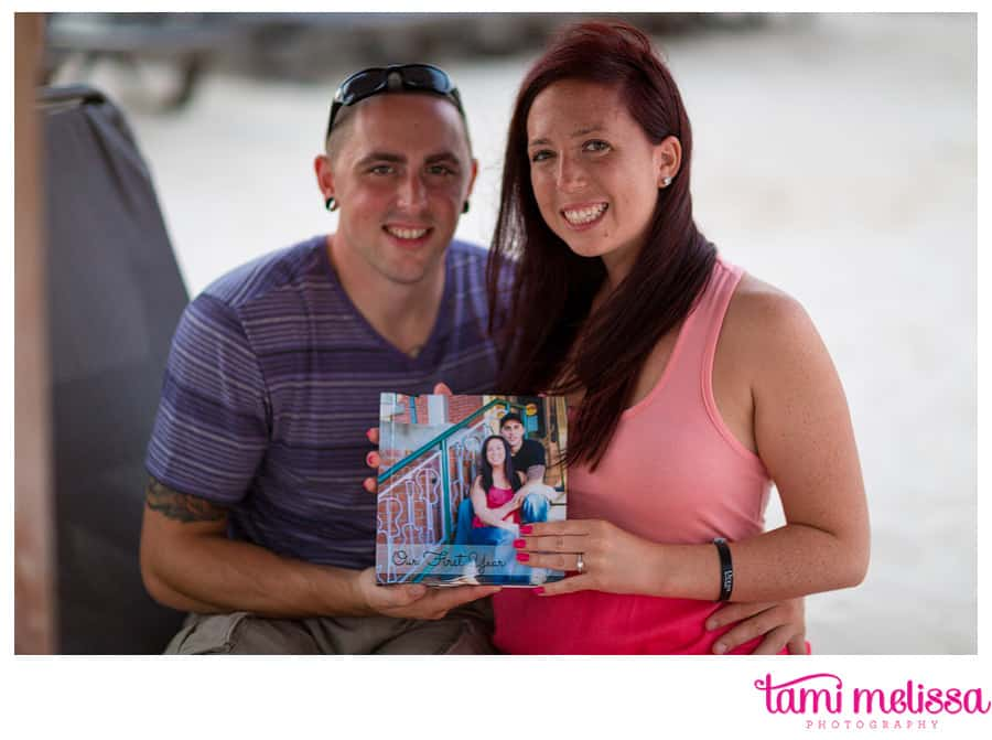 Gary-Emily-Surprise-Engagement-Proposal-Riviera-Maya-Cancun-Mexico=Destination-Engagement-Photography-0028