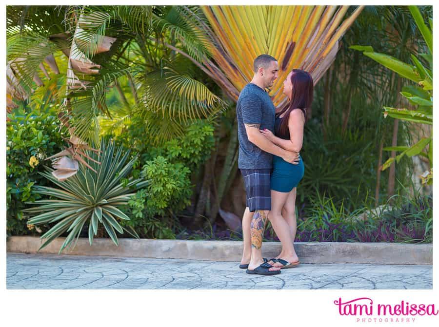 Gary-Emily-Surprise-Engagement-Proposal-Riviera-Maya-Cancun-Mexico=Destination-Engagement-Photography-0031