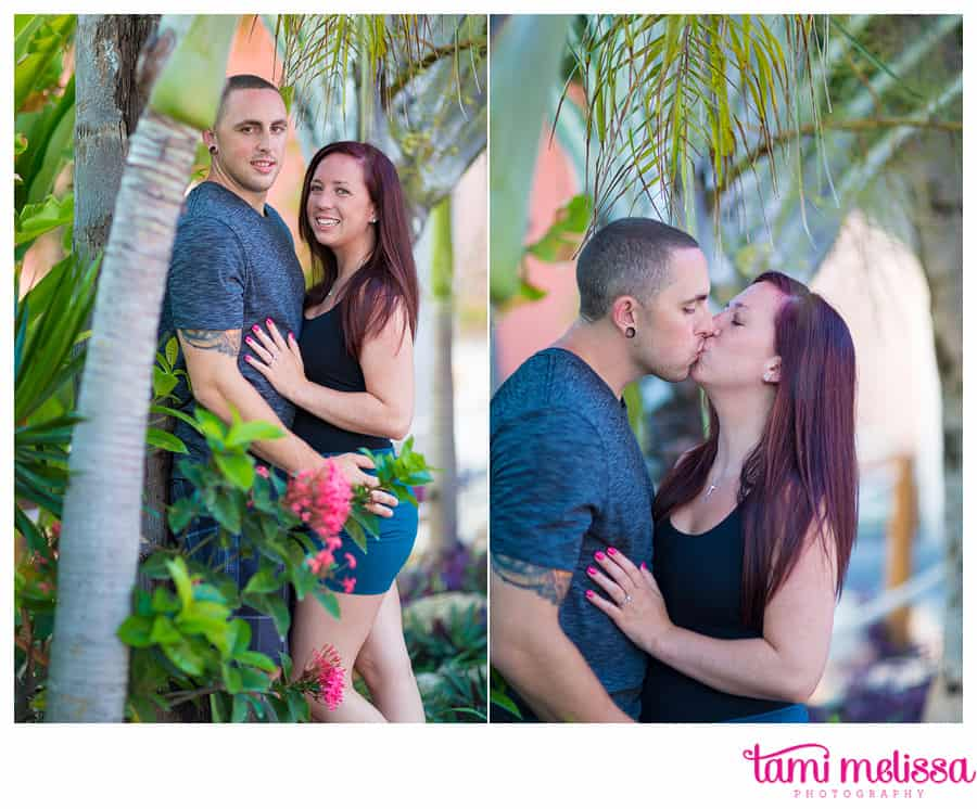 Gary-Emily-Surprise-Engagement-Proposal-Riviera-Maya-Cancun-Mexico=Destination-Engagement-Photography-0032