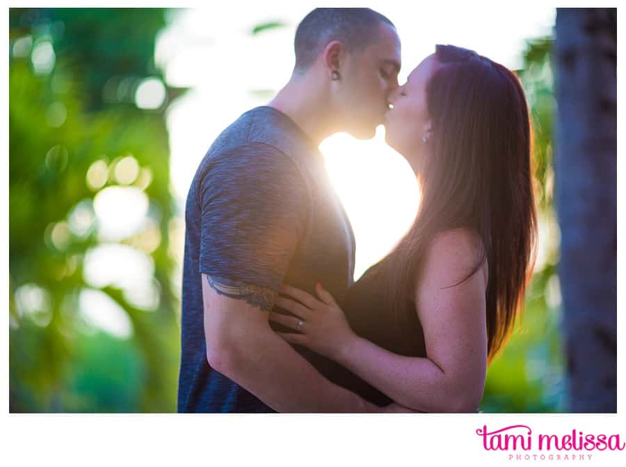 Gary-Emily-Surprise-Engagement-Proposal-Riviera-Maya-Cancun-Mexico=Destination-Engagement-Photography-0036