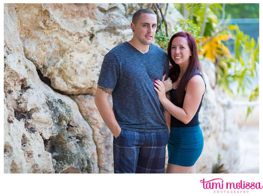 Gary-Emily-Surprise-Engagement-Proposal-Riviera-Maya-Cancun-Mexico=Destination-Engagement-Photography-0038