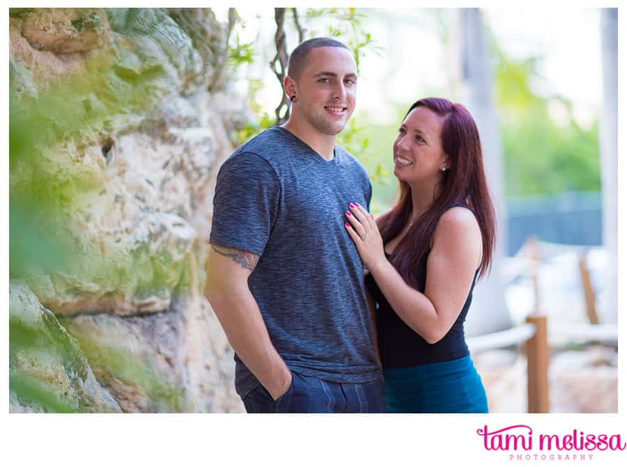 Gary-Emily-Surprise-Engagement-Proposal-Riviera-Maya-Cancun-Mexico=Destination-Engagement-Photography-0040