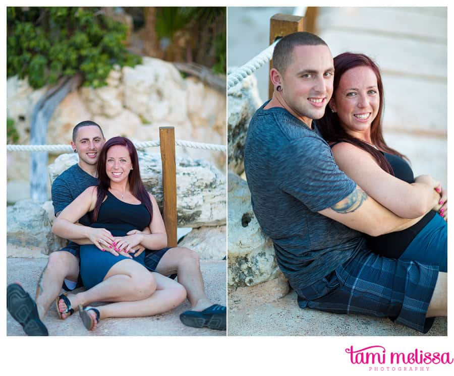 Gary-Emily-Surprise-Engagement-Proposal-Riviera-Maya-Cancun-Mexico=Destination-Engagement-Photography-0041