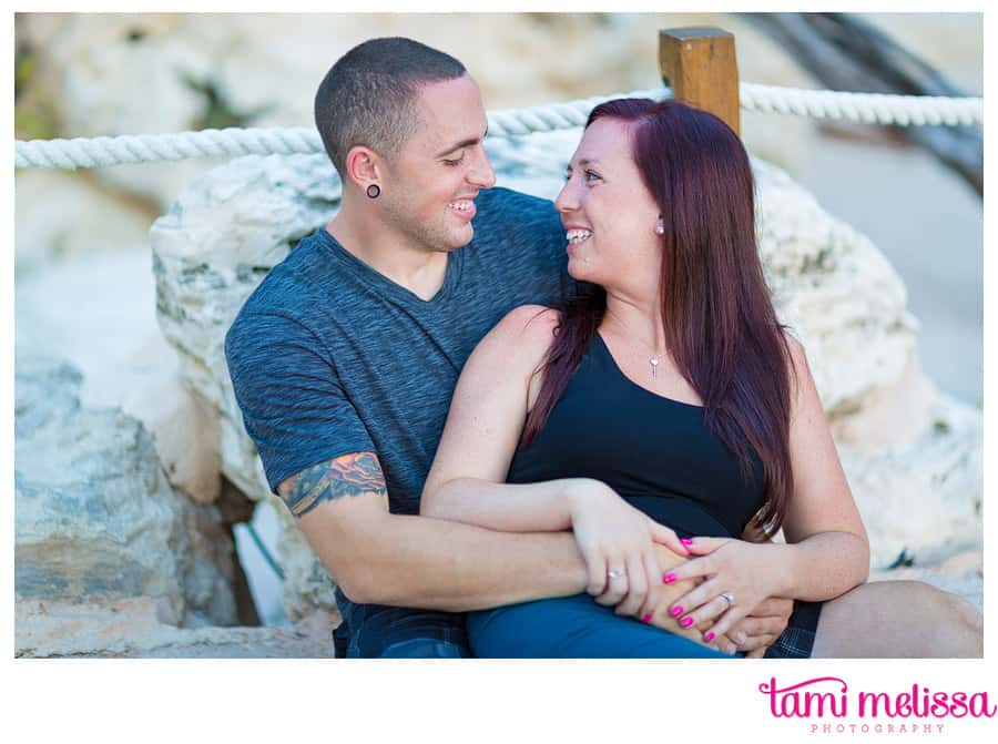 Gary-Emily-Surprise-Engagement-Proposal-Riviera-Maya-Cancun-Mexico=Destination-Engagement-Photography-0042
