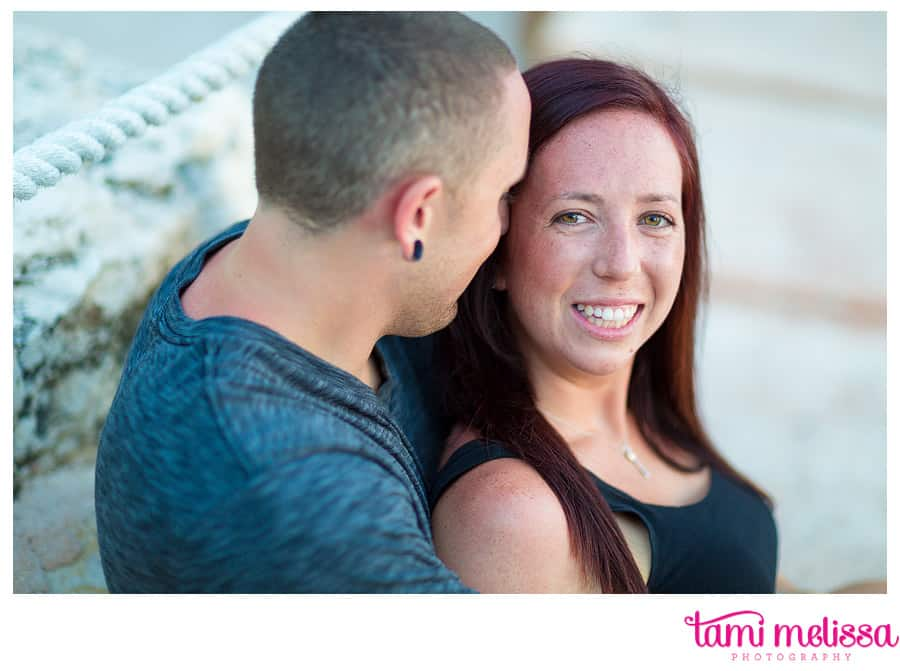 Gary-Emily-Surprise-Engagement-Proposal-Riviera-Maya-Cancun-Mexico=Destination-Engagement-Photography-0045