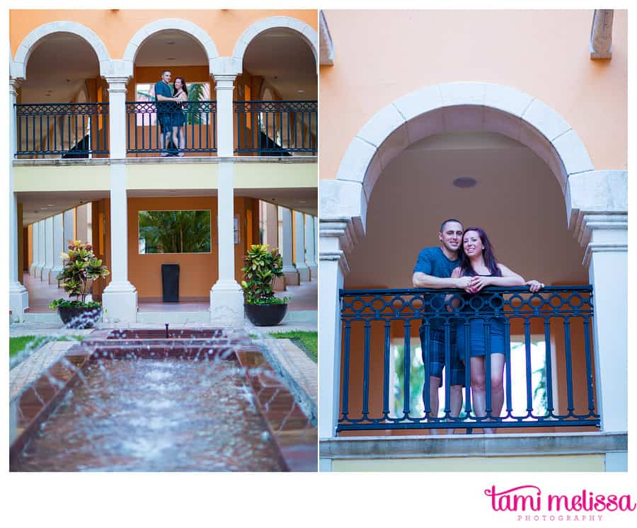 Gary-Emily-Surprise-Engagement-Proposal-Riviera-Maya-Cancun-Mexico=Destination-Engagement-Photography-0046