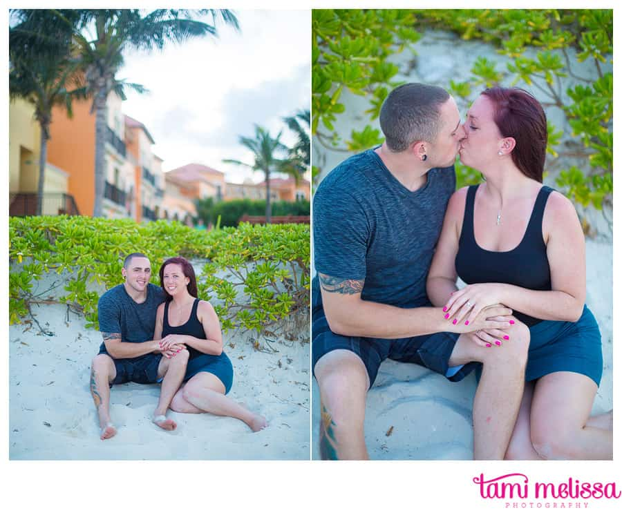 Gary-Emily-Surprise-Engagement-Proposal-Riviera-Maya-Cancun-Mexico=Destination-Engagement-Photography-0052